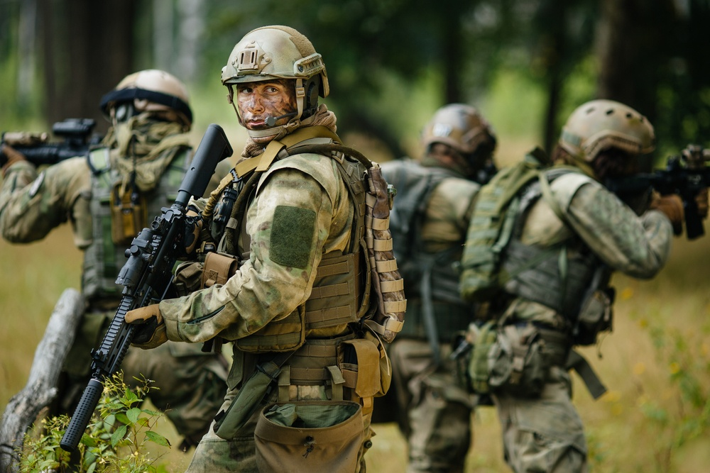 Airsoft France